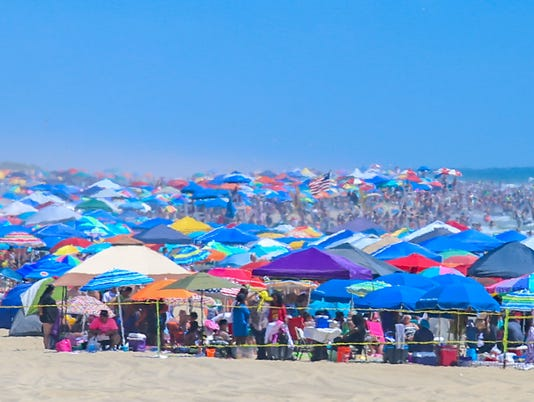 636663077167280927-Ocean-City-4th-of-July-17-of-18-.jpg