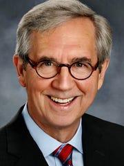 Jeff Munzinger