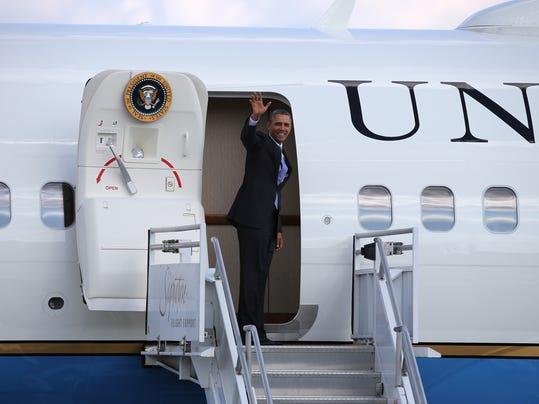 AP Obama_002