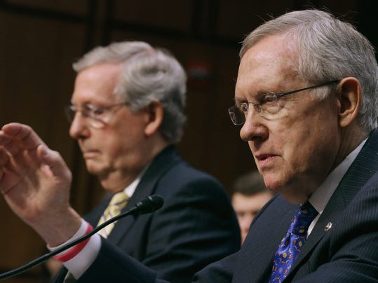 REID_AND_MCCONNELL