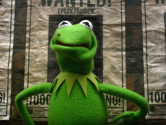 kermit single men Sad kermit creep - we are one of the greatest online dating sites with more relationships, more dates and more marriages than any other dating site.