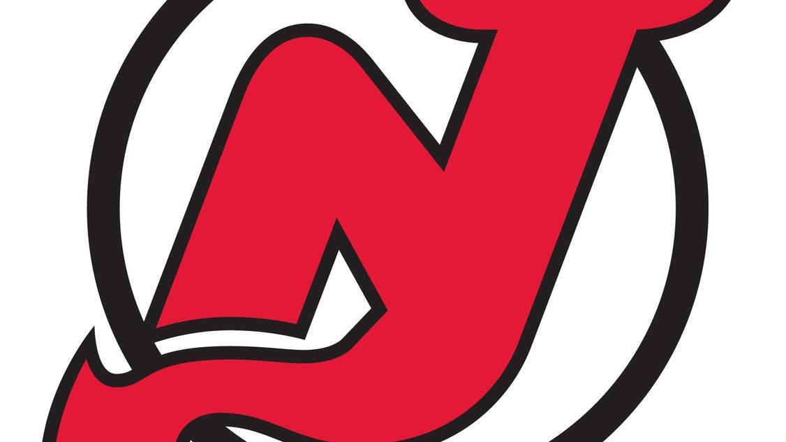 2015-16 New Jersey Devils schedule - Asbury Park Press