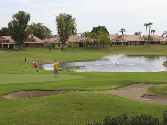 oasis country club hoa2