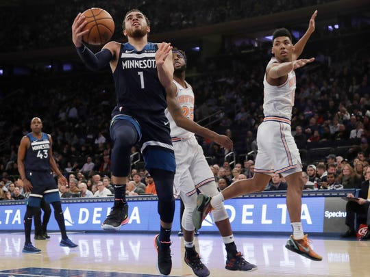 Timberwolves_Knicks_Basketball_40929.jpg