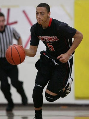 Ole Miss gets a versatile point guard with Sam Finley's commitment