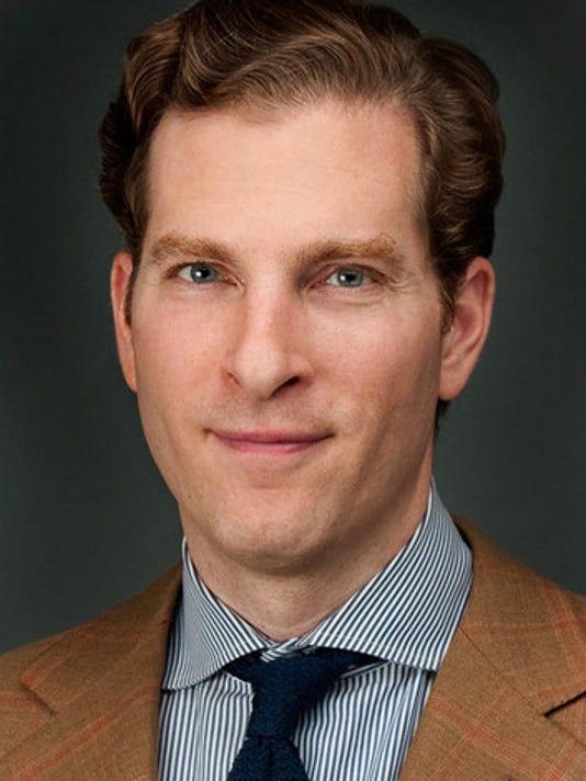 Noah Feldman