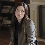 NCIS on March 24
