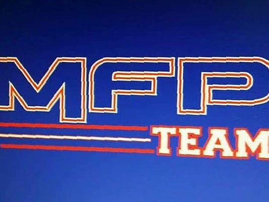 FMN-CMWS-MFP.jpg