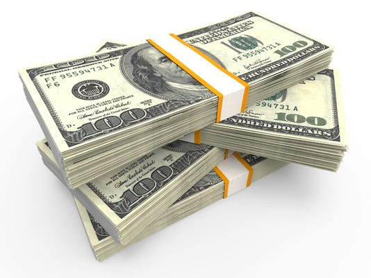 635981342373064640-money-09.jpg