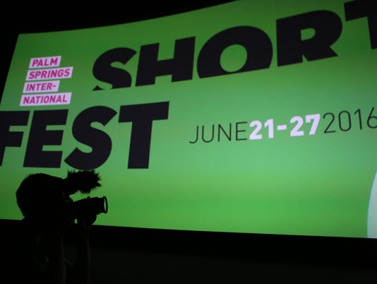 636025833312422050-ShortFest2016749Awards.JPG