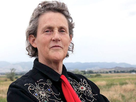 Temple-Grandin.jpg