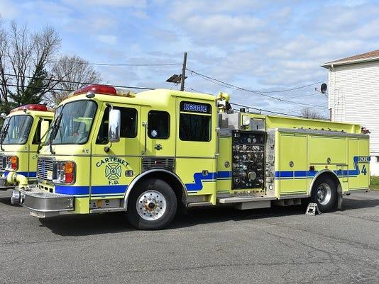636604369919171386-Carteret-firetrucks.JPG