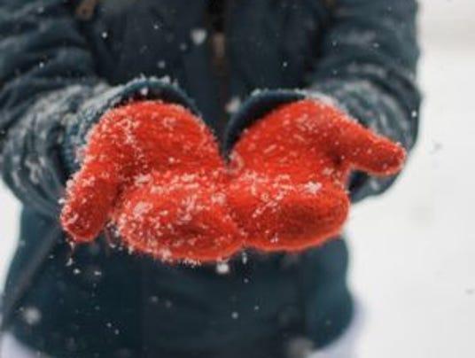 636228260379764083-snow-mittens.jpg