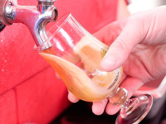 Beerfest2015 BA 03
