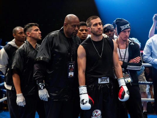 Film Review-Southpaw_Atzl-2