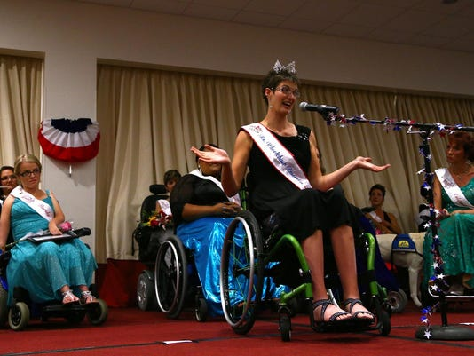 20150801_bp_wheelchair_45