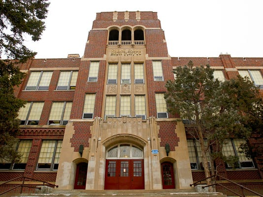 -Great Falls High School 3.jpg_20120221.jpg
