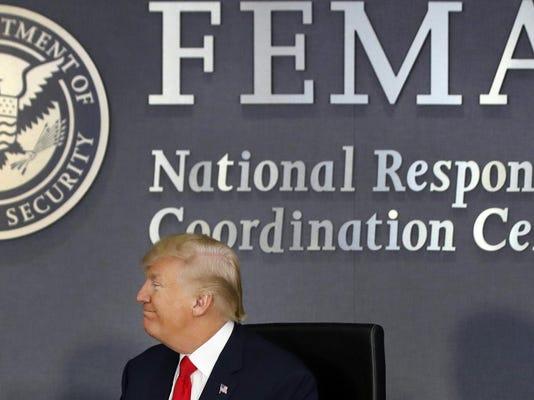 Donald Trump,Mike Pence