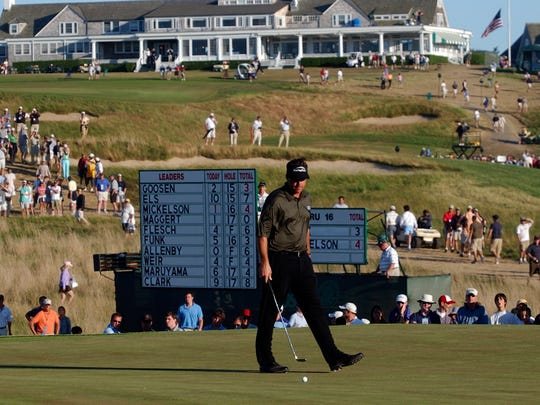 US_Open_Golf_29006.jpg