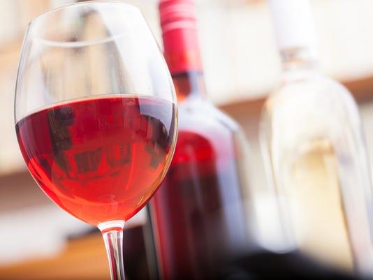 wine_sips.jpg