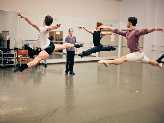 nashville-ballet-ben-folds