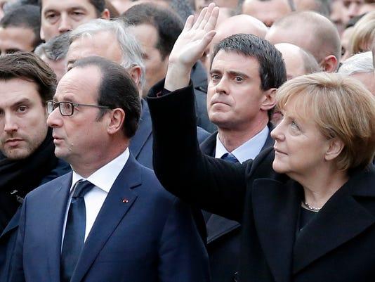 France Attacks Rally_Fran.jpg
