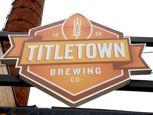 Titletown