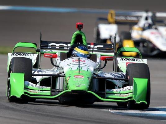 635877691615424419-02-IndyCarGrandPrix.jpg