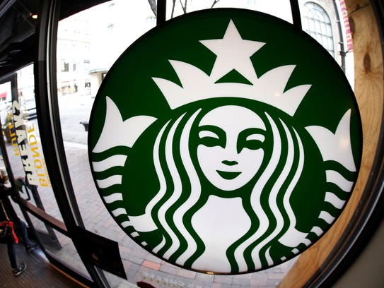 Starbucks attempts to quell a racist-charged uproar