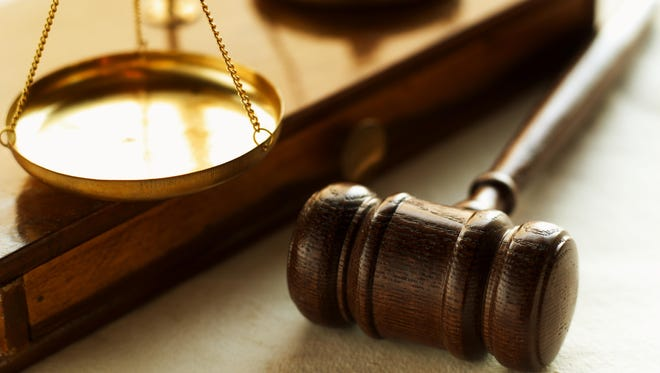 Settlement reached in multistate suit.
