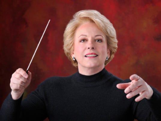 Christine Flasch