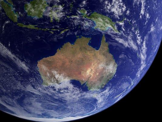 636523131639734123-marble-2002-australia-2048.jpg