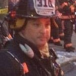 Yonkers firefighter dies from 9/11-related cancer