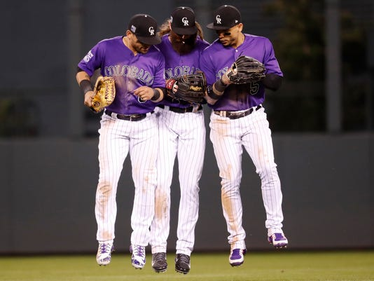 Giants_Rockies_Baseball_75219.jpg