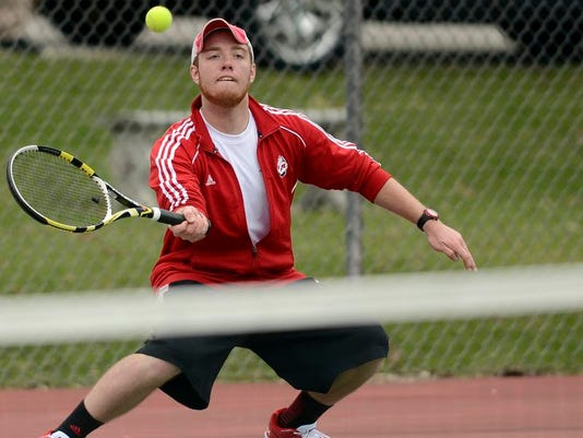 FRCC tennis main