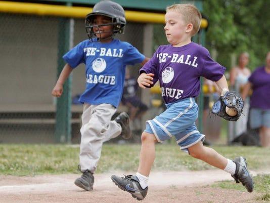 MAR youth baseball ign-up 2.jpg