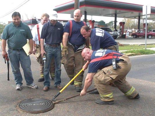 gas leak search.jpg