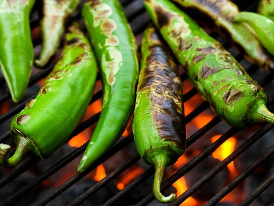 636378812971582038-Hatch-chili-roasting-grill.jpg