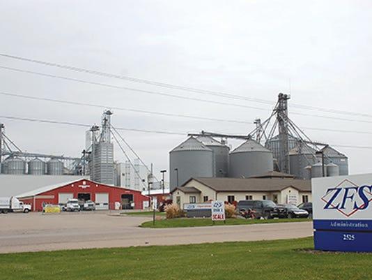 Michigan-soybean.jpg