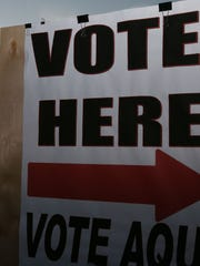 Interim City Councilwoman Denette Dunn won an estimated 88%of the vote.