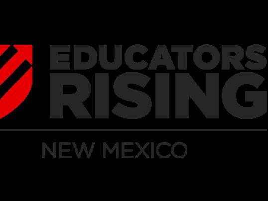 Educator's Rising.jpg