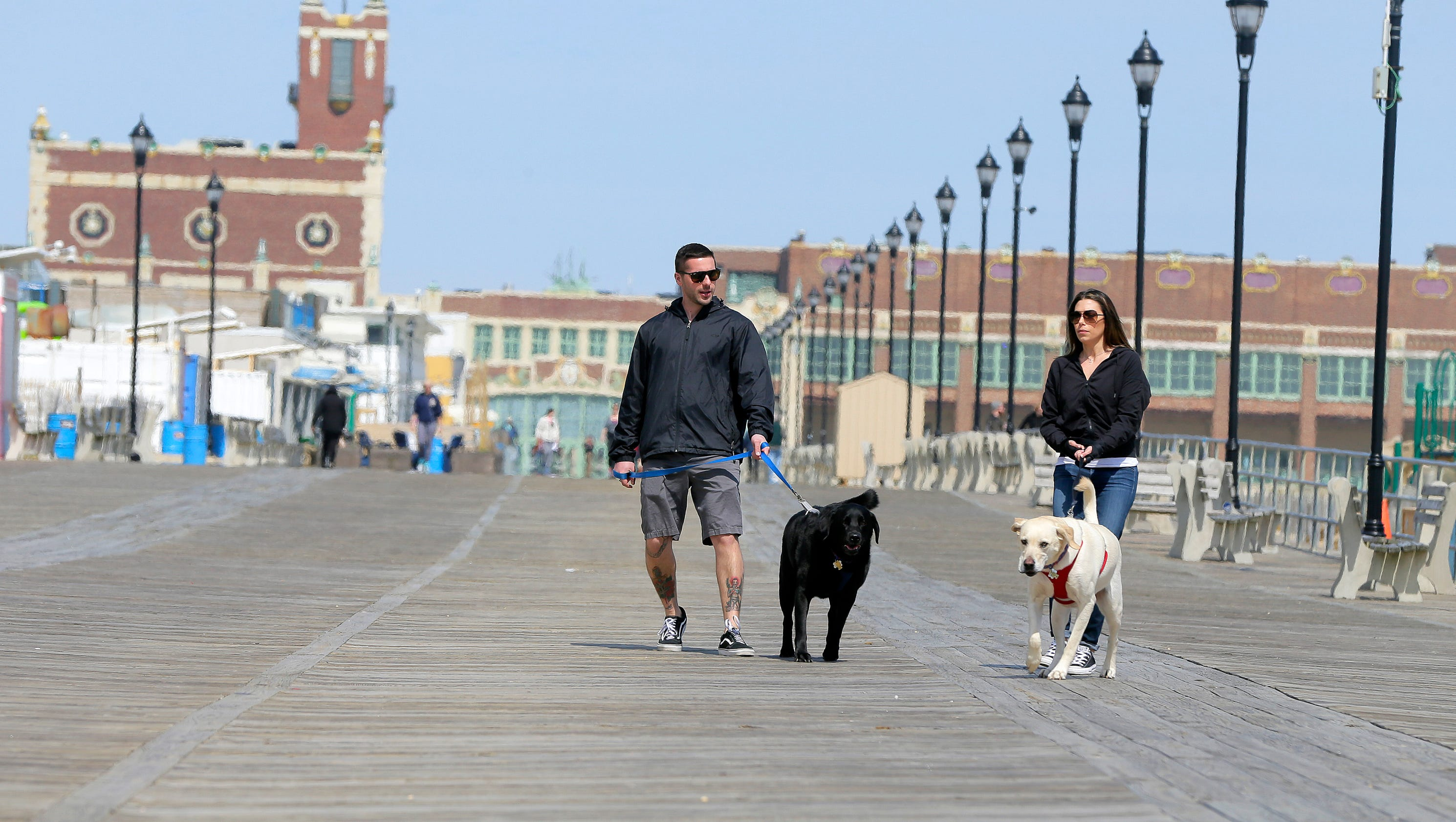 asbury park chat Chat with local people in asbury park and new jersey right now.