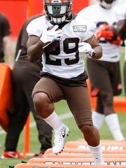 Browns_Football_05490.jpg