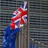 Brit vote may eat into entrepreneurs' bottom lines