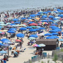 Rehoboth proposal to let LLC owners vote creates stir