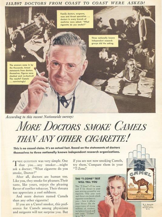 mcclung-doctors-camel.jpg