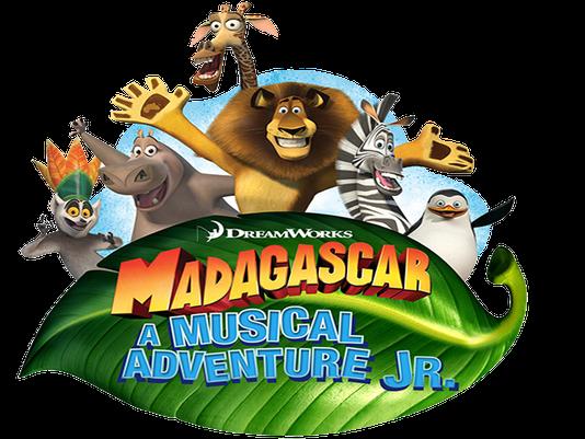 636589633845134574-Madagascar-logo-no-white-box-.jpg