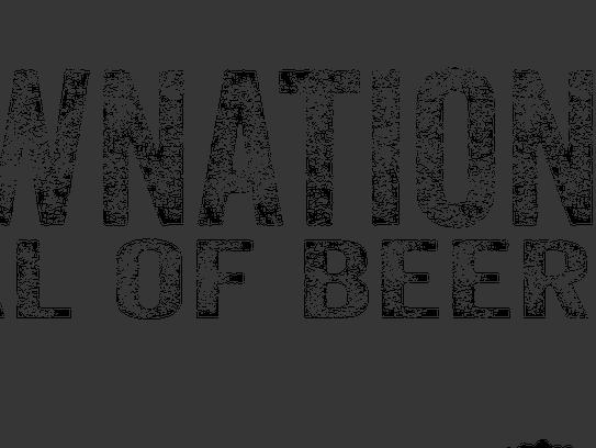Hibrewnation logo