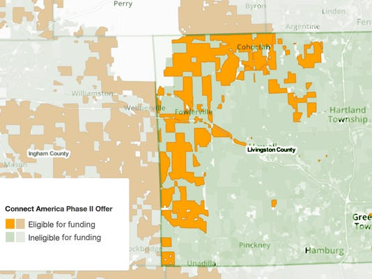 635936484560992560-Internet-coverage-map-01.jpg