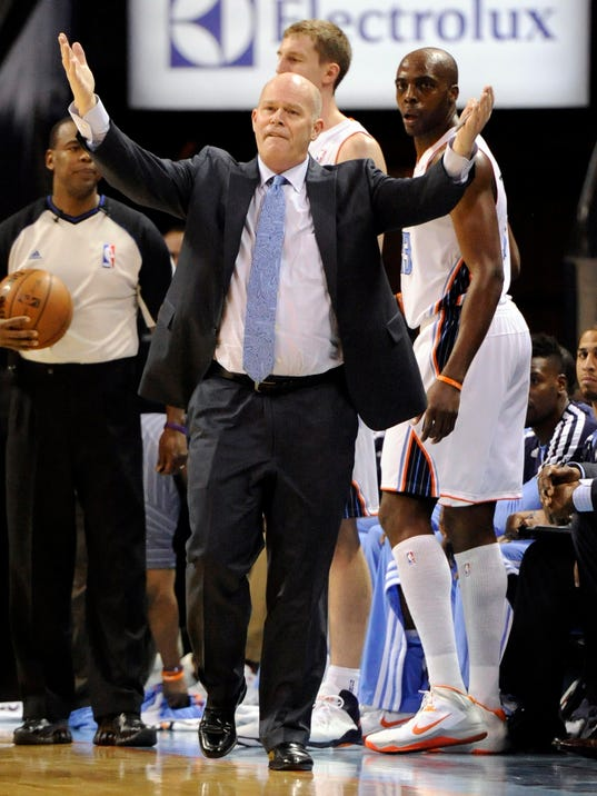 3-14-steve-clifford-bobcats-a-to-z